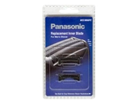 Panasonic WES9068PC