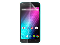 Wiko Mobile Accessoires GSM & Smartphone 3700738104458