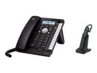 Alcatel Business Phones Temporis ATL1412864