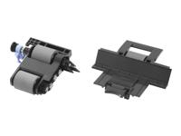 HP Accessoires imprimantes CE487A