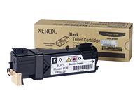 Xerox Laser Monochrome d'origine 106R01281