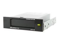 Tandberg Data RDX QuikStor 8813-RDX
