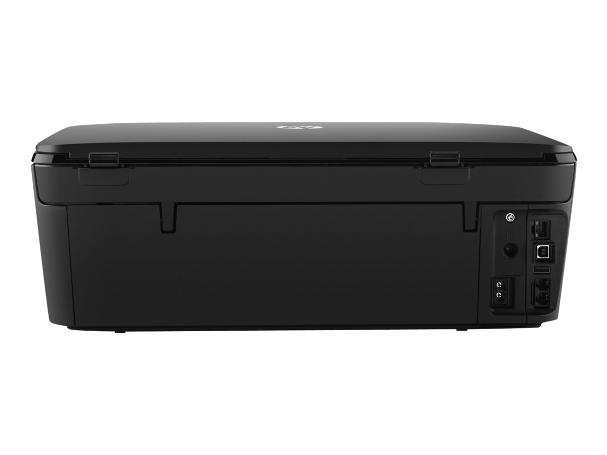 hp envy 5640 e all in one imprimante multifonctions couleur imprimantes jet d 39 encre. Black Bedroom Furniture Sets. Home Design Ideas