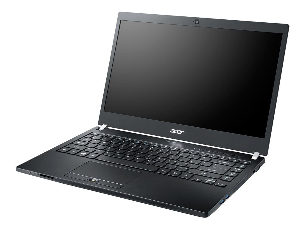 Acer TravelMate P645-SG-72UH