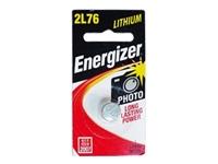 Energizer No. 2L76