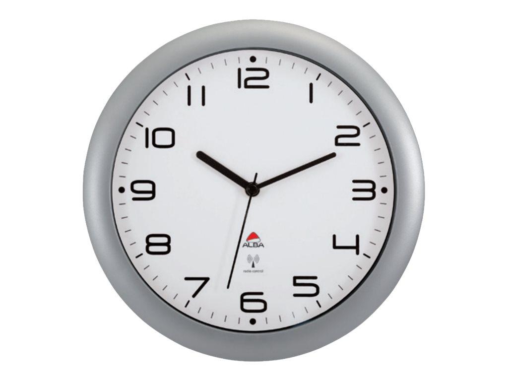 MT HORNEWRC - horloge