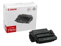 Canon Cartouches Laser d'origine 0986B001