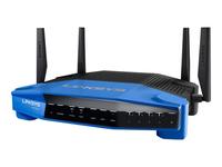 Linksys WRT1900ACS - routeur sans fil - 802.11a/b/g/n/ac - Ordinateur de bureau