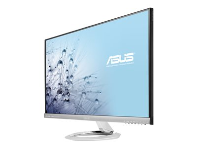 ASUS MX279H