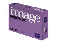 Antalis Image Digicolor - papier non couché - 500 feuille(s)