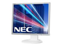 Nec AccuSync LCD 60003585