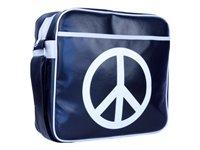 URBAN FACTORY  Peace & Love BagPAL06UF