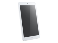 Acer Iconia NT.LC3EE.001