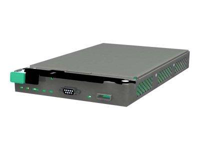 intel storage controller module