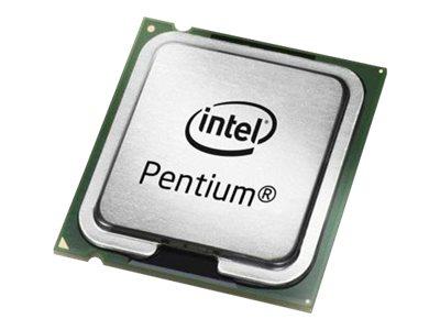 Intel Pentium G3420T - 2.7 GHz - 2 jádra - 2 vlákna - 3 MB vyrovnávací pamě - LGA1150 Socket - OEM