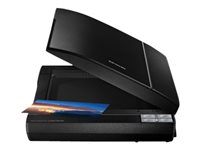 Epson Perfection V370 Photo - Flatbed scanner - A4