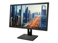 Aoc Ecran LCD E2275PWQU