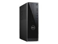 Dell Inspiron 3252