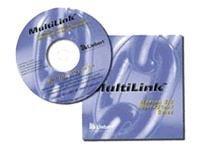 Liebert MultiLink