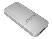 Freecom Disques durs externes multim�dia 56314
