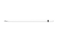 Apple Pencil - stylet