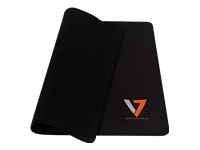 V7 XXL Size