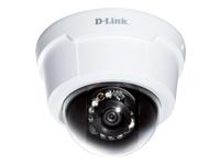 D-Link Cam�ras DCS-6113