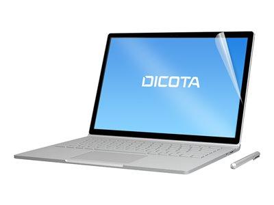DICOTA - Filtr pro zvýšení soukromí k notebooku - 13.5