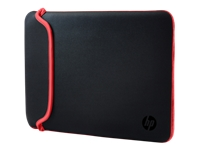HP Accessoires portables V5C30AA#ABB