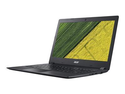 Acer Aspire 1 A114-31-P0SY