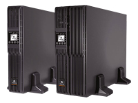 Liebert GXT4-2000RT230E - onduleur - 1800 Watt - 2000 VA