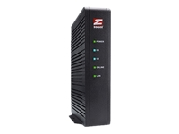 Zoom DOCSIS 3.0 16x4 Cable Modem
