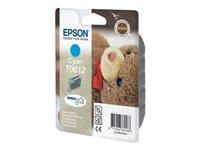 EPSON  T0612C13T06124010