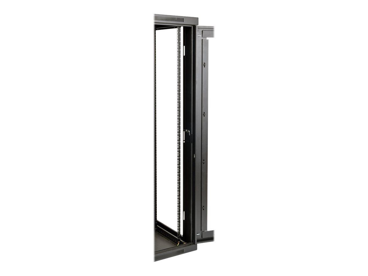 Tripp Lite SRW26USDPG SmartRack 26U UPS-Depth Rack Enclosure