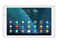 HUAWEI MediaPad T1 10 Tablet Android 4.4.4 (KitKat) 16 GB