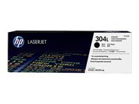 HP Cartouches Laser CC530L