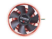 ZALMAN CNPS 8900 Quiet Processor-køler
