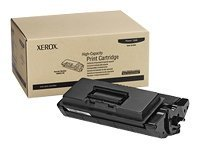 XEROX - GENUINE SUPPLIES Xerox High-Capacity106R01149