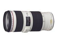 Canon Accessoires pour Photo 1258B005
