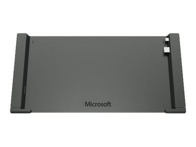 Microsoft - Docking station - GigE - for Surface 3