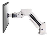Newstar Fixation écrans FPMA-D600