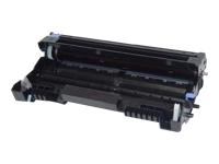 MSE Cartouche laser compatible 58-03-6216