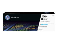 HP 410A - Black - original