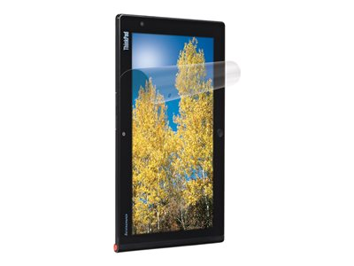 3M - Screen protector - for ThinkPad 10