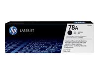 HP Cartouches Laser CE278A