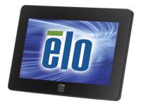 Elo Touch Ecrans tactiles E807955