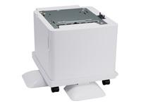 Xerox Accessoires Phaser 097N01875