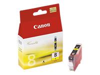 Canon Cartouches Jet d'encre d'origine 0623B001
