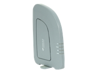 Zhone 6511-A1 Bridge/router - DSL modem - Bridge/router - DSL modem