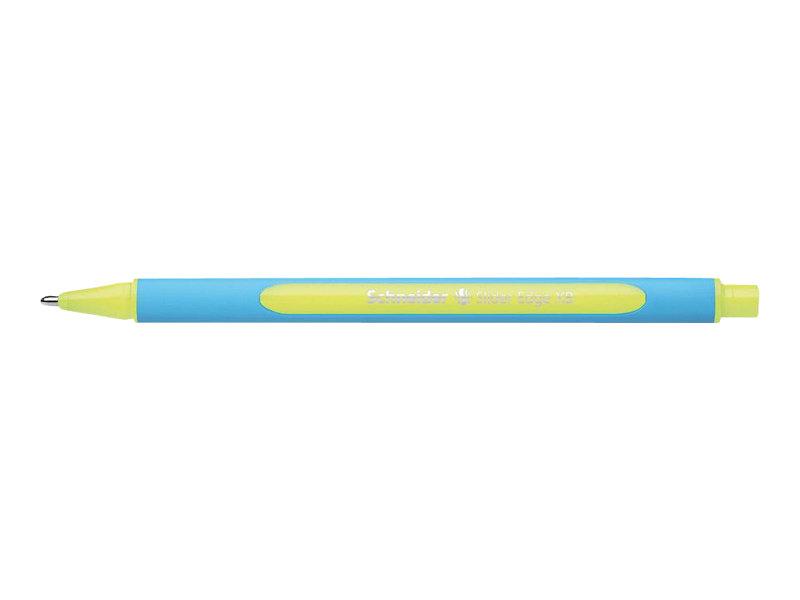 Schneider Slider Edge - stylo à bille